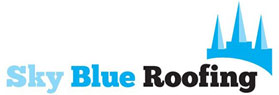 Sky Blue Roofing - New Roofs, Flat Roofing, GRP Roofing, Coventry